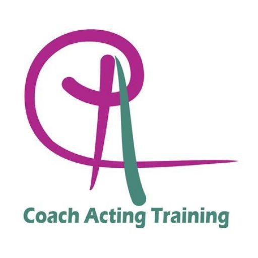 Coach Acting