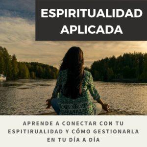 espiritualidad aplicada