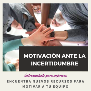 motivacion covid-19